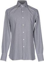 Tom Ford Shirts - Item 38678242