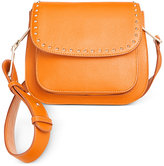 Sam Edelman Renee Iconic Saddle Bag