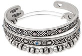 Alex and Ani Healing Love Set of 3 | Online Exclusive