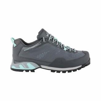 Millet Trident GTX W Women's Walking Shoes Size: 9 UK