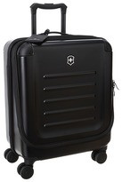 Victorinox SpectraTM Dual-Access Extra Capacity Carry On