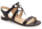Pour La Victoire Women's 'Lacey' Sandal