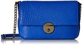 Milly Wythe Convertible Convertible Cross Body