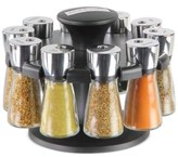 Cole & Mason 10-Jar Herb & Spice Set