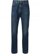 Levi's 1954 501 jeans