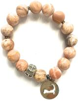 MellBee Designs Cape Cod Bracelet