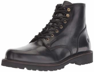 Frye Men's Dawson Lug Workboot Fashion Boot