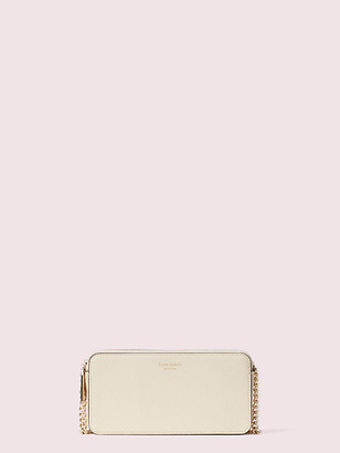 Kate Spade Margaux Double