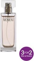 Calvin Klein Eternity Moment 30ml EDP