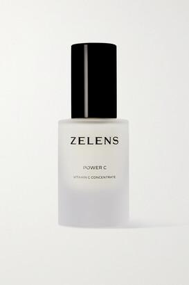 Zelens Power C Treatment Drops, 30ml
