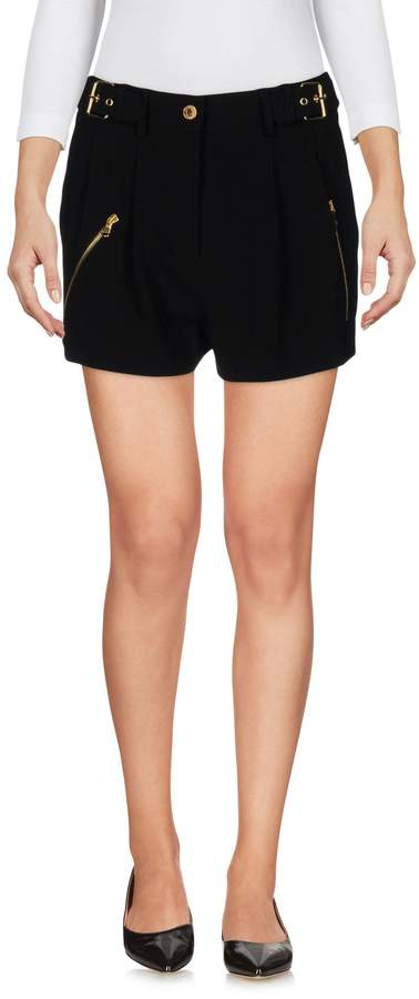 Moschino Shorts - Item 35322956