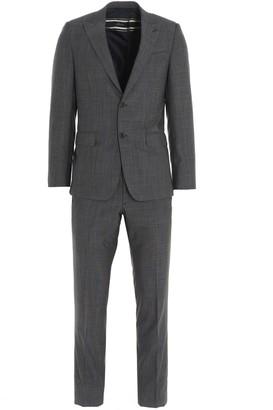 Brioni primo Suit