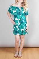 Clayton Amalia Dress