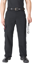 5.11 Tactical Men's Taclite EMS Pants (Long)