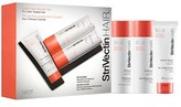StriVectin Hair StriVectin ® StriVectinHAIR TM 'Color Care' Hair Starter Trio