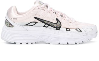 Nike P-6000 SE sneakers