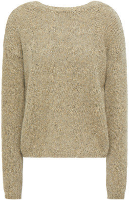 Majestic Filatures Cashmere Sweater