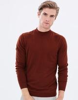 Mini Turtle Sweater