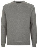BOSS Classic Sweatshirt