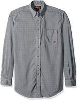 Ariat Men's Flame Resistant Work Shirt