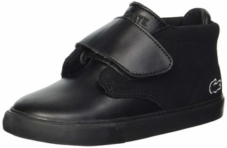 Lacoste Baby ESPARRE Chukka Boot