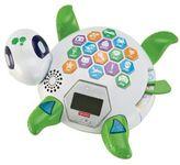 Fisher-Price Spell & Speak Sea Turtle