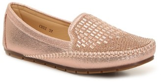 Couture Chic By Lady Cruz Loafer