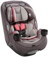 Safety 1st 3-in-1 Convertible Car Seat - Everest Pink