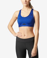 adidas High-Support Racerback ClimaLite® Sports Bra