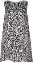 Love Moschino Short dresses - Item 34676855