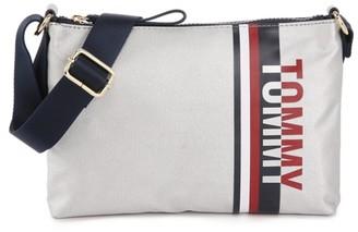 Tommy Hilfiger Edith Crossbody Bag
