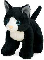 Melissa & Doug Lexie Cat Plush Toy