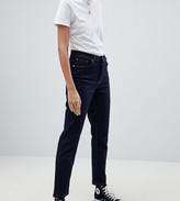 Asos TALL Straight Leg Jeans