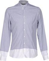 Primo Emporio Shirts - Item 38593239