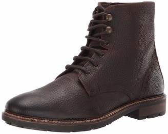 GBX Men's Bootie Ankle Boot