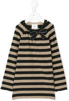 Le Petit Coco Meringa dress