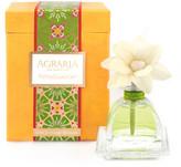 Agraria Lime & Orange Blossoms PetitEssence Diffuser 1.7 oz./ 50 mL