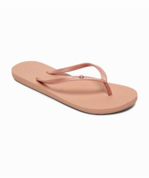 Roxy Women's Bermuda Ii Flip Flops Women's Shoes