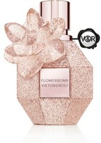 Viktor & Rolf Viktor&Rolf 'Flowerbomb - Holiday' Eau de Parfum (Limited Edition) (Nordstrom Exclusive)