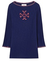 Tory Burch Jayda T-Shirt