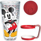 Tervis Mickey Mouse 24-Oz. Tumbler & Handle Set