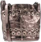 Sonia Rykiel Cross-body bags - Item 45367724