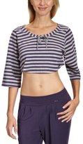 Skiny Women's 1/2 Sleeve Pyjama - -