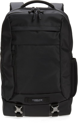 Timbuk2 Authority Deluxe Water Resistant Backpack
