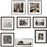 Eichholtz Ec171 Travelling Prints Set Of 8