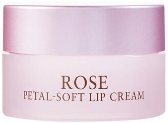 Fresh Rose Petal-Soft Deep Hydration Lip Cream
