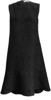 Stylein Bresso Dress - L - Black