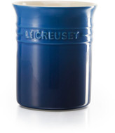 Le Creuset Utensil Jar Small Marseille
