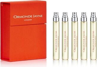 Ormonde Jayne Travel Lab - Ormonde Woman