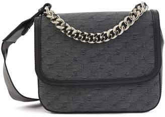 Stella McCartney Monogram handbag
